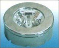 Оправа с кольцами для монтажа